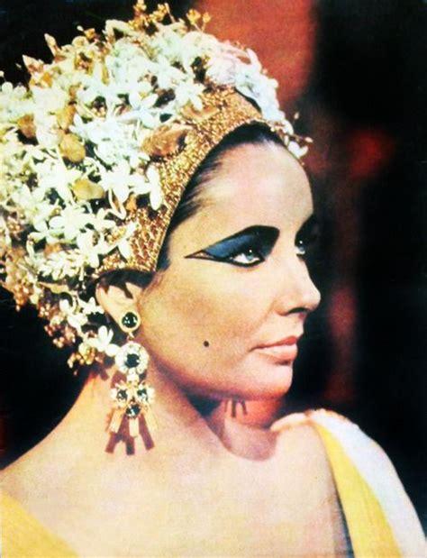 film blue cleopatra 400 best images about liz in films on pinterest