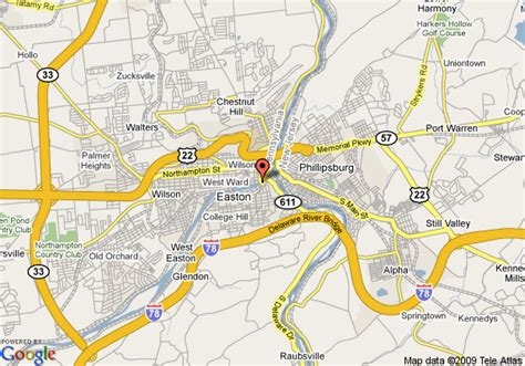 easton town center map map of easton world map 07