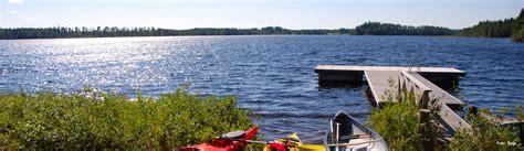 wann sommerurlaub buchen finnland urlaub buchen ihr sommerurlaub in finnland