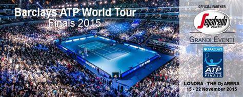 atp world tour finals official site lifehacked1st com