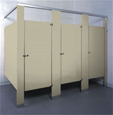 global bathroom partition hardware global partitions powder coated steel fast 48 hour