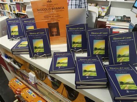 libreria ubik savona savona le foto dell incontro con i lettori alla libreria