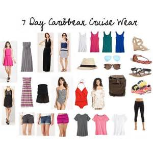what to wear on a cruise caribbean carnival cruise what to wear men pictures to pin