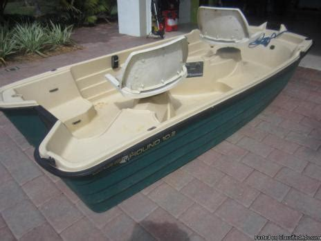 bass hunter boats used bass hound boats for sale