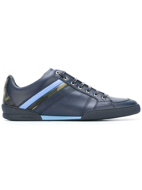 bloomingdales mens sneakers mens shoes bloomingdales style guru fashion glitz