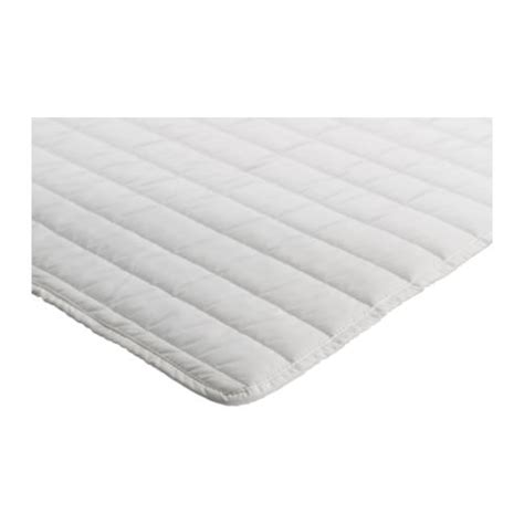 Mattress Pad by Vyssa Tulta Mattress Pad