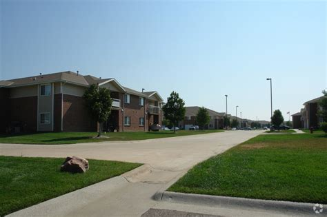 northbrook lincoln ne the northbrook apartment homes phase i rentals lincoln