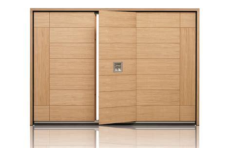 Tau Garage Door Garage Door Collection Silvelox Silvelox Garage Doors