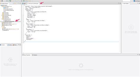 pattern json schema hash json phpsourcecode net