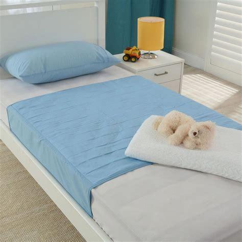 best mattress protector au beautyrest waterproof mattress protector pillow talk