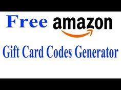 Amazon Gift Card Code Generator App - how to get xbox gift card http free xboxgiftcard blogspot com 2016 07 free xbox