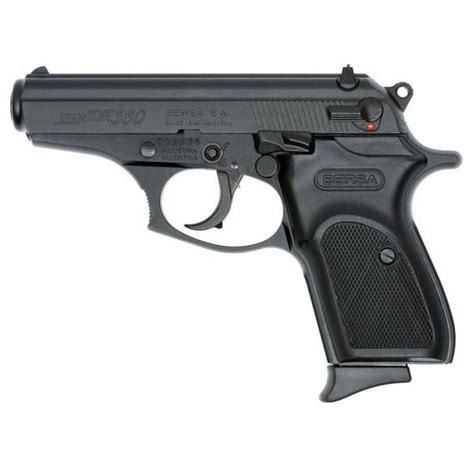 prot鑒e si鑒e auto 16 best images about fav semi auto pistols on