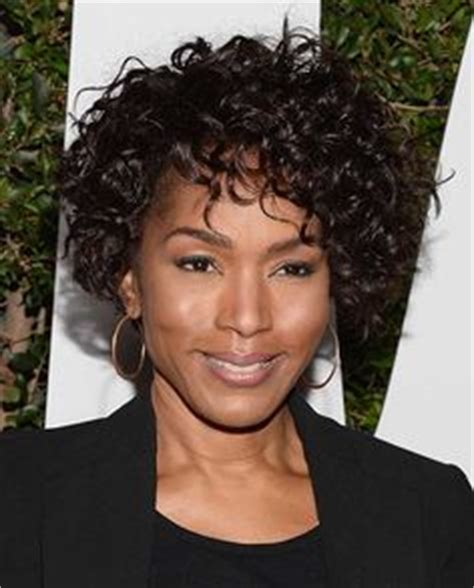 15 beautiful short curly weave hairstyles 2014 short short weave bob hairstyles curly hairstyles pinterest