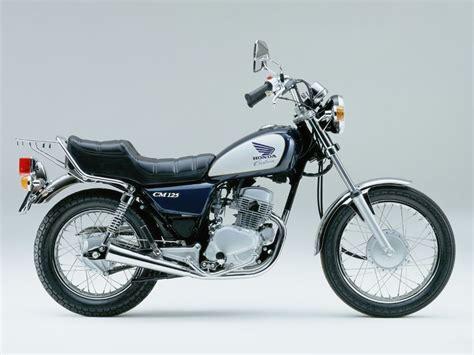 Motorrad Honda 125 Ccm by The Honda 125 At Motorbikespecs Net The Motorcycle