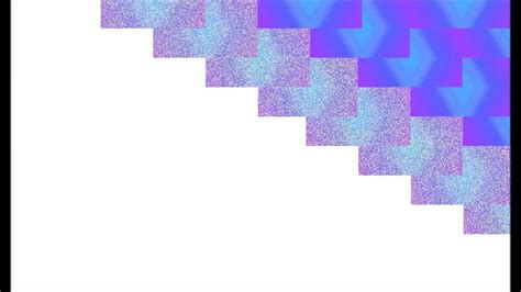 repeat pattern youtube tessellated and reflected repeat pattern artwork youtube