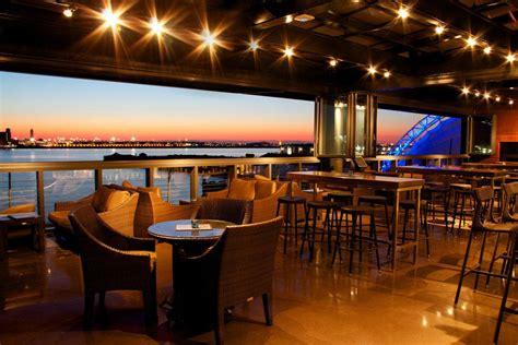 best seafood restaurants in boston 14 best restaurants in boston with a view to die for kid 101
