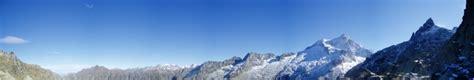 agnes bala bala photos de montagnes l automne paysages des pyr 233 n 233 es val d