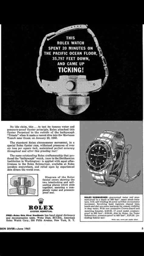 rolex print ads 1000 images about rolex vintage advertising on pinterest