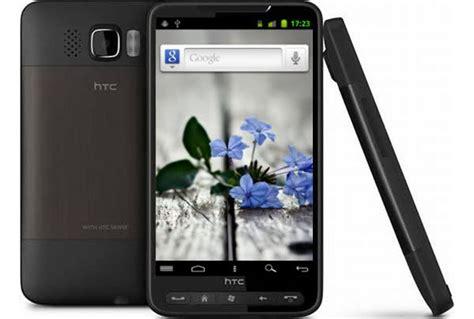 htc hd2 apps htc hd2 themes zitoun metro v 1 v 2 15 09 2012 rom gb 2 3 8 cyanmobilex leo hd2 android