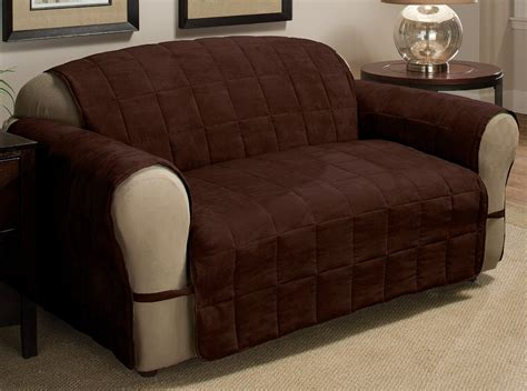 sofa covers for leather couch leather sofa covers best