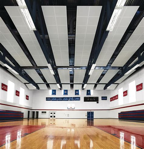 Armstron Ceiling by Armstrong Ceilings Metalworks Capz Architect Magazine