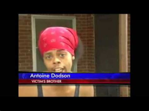 bedroom intruder song video antoine dodson they rape n everybody out here