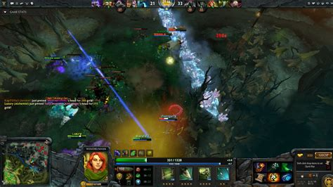 Dota 2 Graphic 2 dota 2 preview