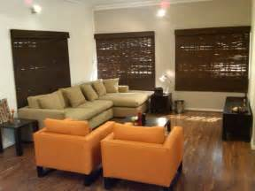 Interior Decoration In Nigeria by Construction Of 6bd Duplex 2bd Flat With 2mini Flat By