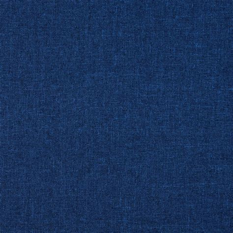 blue tweed upholstery fabric dark blue intertwined tweed contract grade upholstery