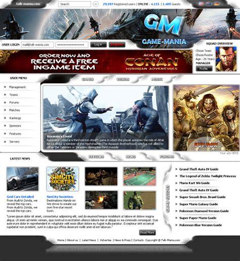 website game tutorial page not found error 404 web design professionals