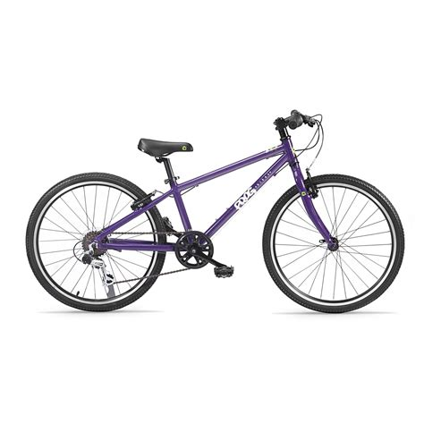 62 best images about purple frog bikes frog 62 purple