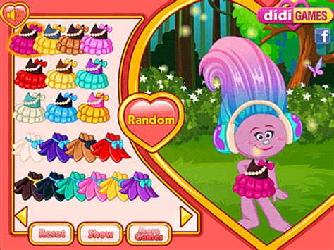 make up games for girls page 2 play trolls makeover girl game online y8 com