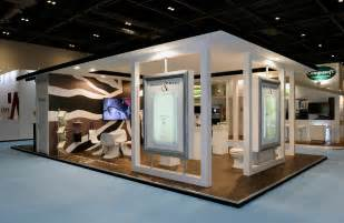 Video Booth Rental Exhibition Stand Design Company Dubai Abu Dhabi