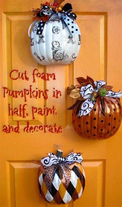 1000 ideas about door decorations on door decorations pilotproject org