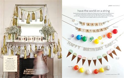 Pdf Celebrate Everything Ideas Bring by Celebrate Everything Ideas To Bring Your To