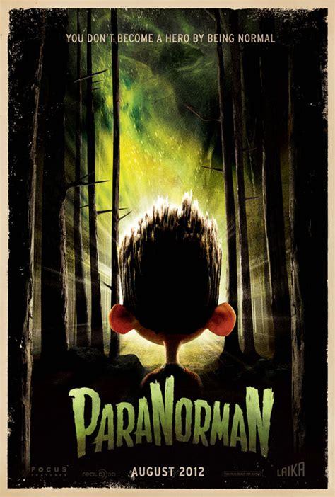 cartoon zombie film 2012 paranorman jon brion
