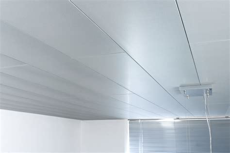 plafondpanelen pvc wall and ceiling panels with click system clickable pvc