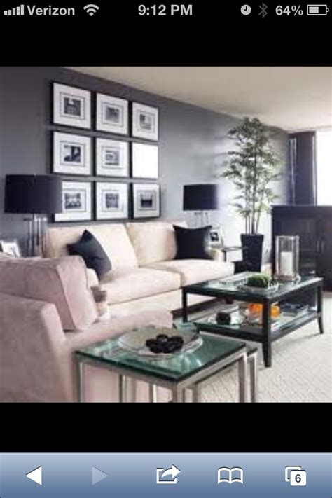 living room color options