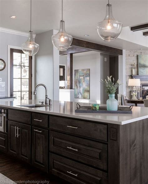 best 25 espresso cabinets ideas on pinterest espresso cabinet espresso kitchen cabinets and best 25 dark stained cabinets ideas on pinterest dark