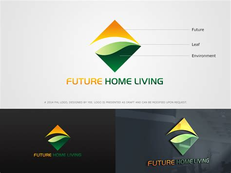 design dynamic logo modern colorful logo design for ucc training by benjamin