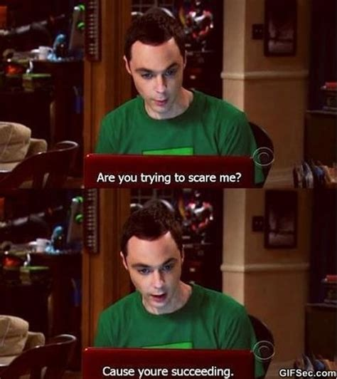 Big Bang Meme - funny memes big bang theory image memes at relatably com