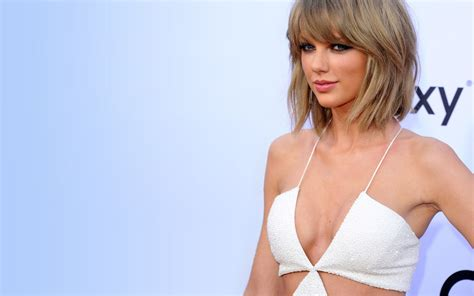 hot photos for wallpaper taylor swift hot wallpapers 7