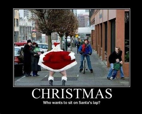Christmas Memes - merry christmas images 2018 christmas pictures merry christmas 2018