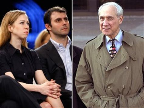 Chelsea Clintons Boyfriends In Prison For Fraud Scams by Do You This Stormfront
