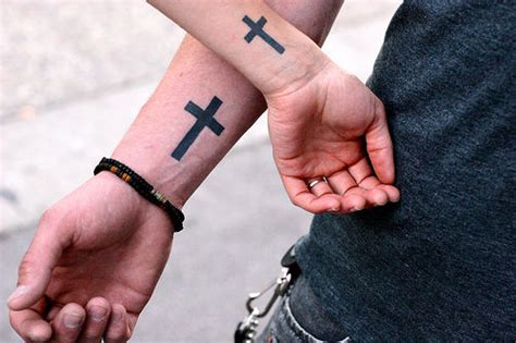 tattoo couple simple only pictures couples tattoo ideas