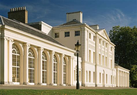 the london house milwaukee rembrandt van dyck gainsborough the treasures of
