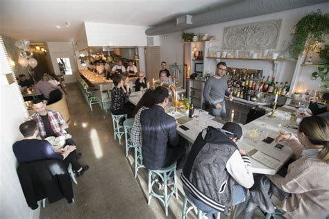 grey gardens kensington outlook is grey for gardens in kensington market review