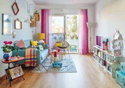 como decorar un monoambiente muy chico algunas ideas para monoambientes casa y color