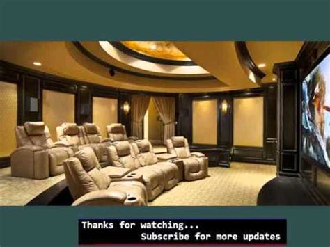 theater couches for home theaters home theater furniture home theater seating ideas youtube