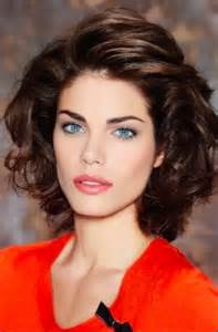 shoulderlength volume haircut hairstyles with volume for medium length hair hair world